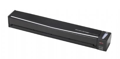 Fujitsu Scansnap S1100 Portable Scanner | Free Delivery | www.bmisolutions.co.uk